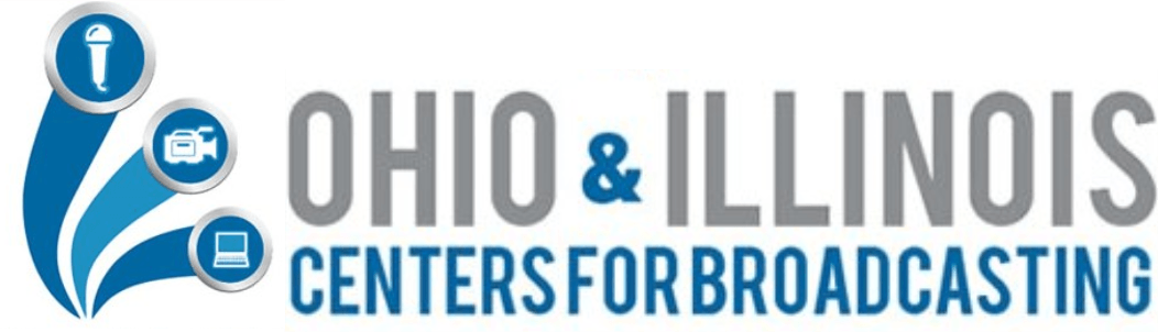 ohio-and-illinois-centers-for-broadcasting-logo-horizontal